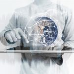 Co to jest globalizacja?