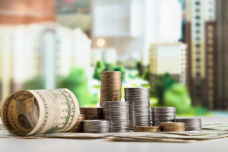Jak stworzyć fundusz awaryjny i po co jest ci potrzebny?