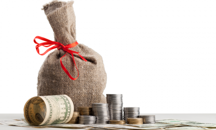 Jak zarabiać na kryptowalutach?