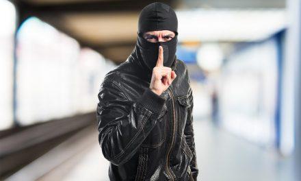 Oszustwo metodą na wnuczka – jak działają przestępcy