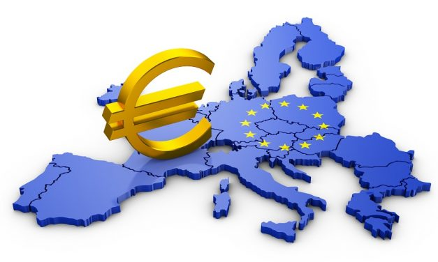 Zasady polityki konkurencji w UE