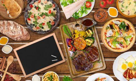 Znaki jakości, certyfikaty, polecenia, które spotkamy na niemal każdym produkcie spożywczym