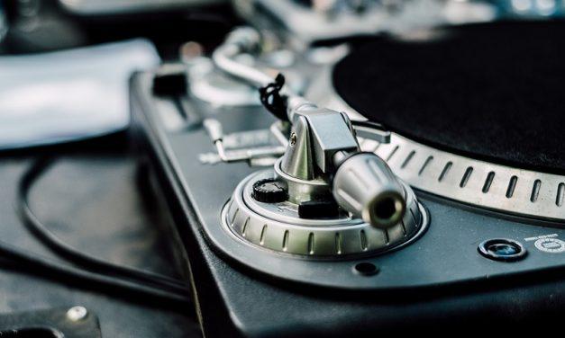 Jak wygląda Multi DJ Camp 2020 w praktyce?