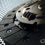 Sprzęgła elastyczne kołowe podatne TRESCO