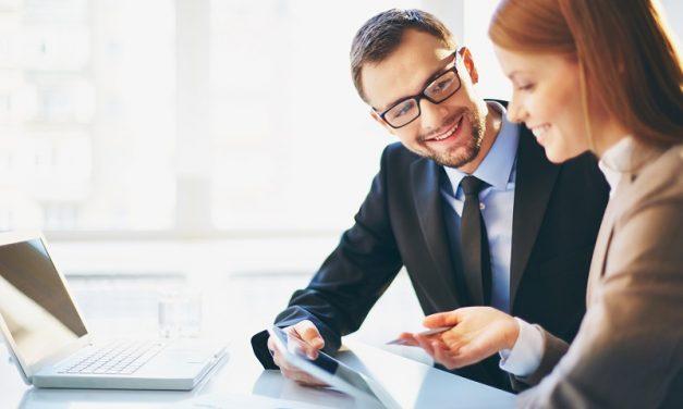Jak wybrać pożyczkę? Jaka to dobra pożyczka?
