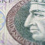 Kredyt gotówkowy: od czego zależy zdolność kredytowa?