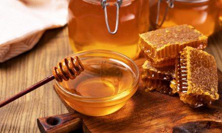 Miód lipowy – czy to najzdrowsza słodycz?