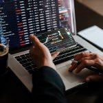 Czym jest giełda kryptowalutowa BitBay?