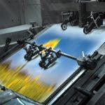 Czym wyróżniają się nowoczesne plotery laserowe?