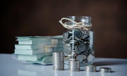 Dobra pożyczka, dobry kredyt — jak dopasować kredyt, pożyczkę do swoich oczekiwań i możliwości?