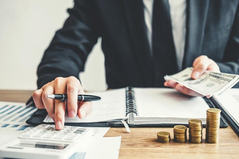 Wdrożenie i prowadzenie Pracowniczego Planu Kapitałowego