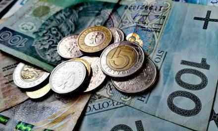Główne powody odrzucenia wniosków kredytowych