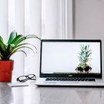 Nowe laptopy – gdzie kupić, żeby się nie rozczarować?