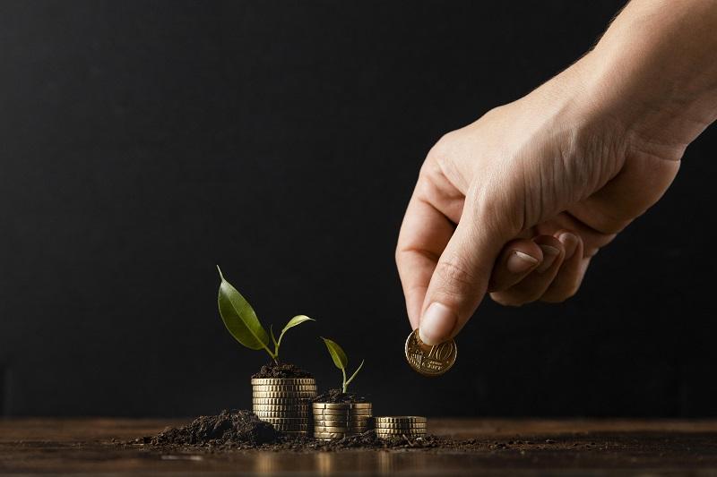Budżet domowy w zeszycie, czyli jak dysponować codziennymi wydatkami