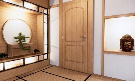 Drzwi wejściowe – jaki model wybrać?