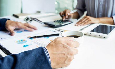 Outsourcing księgowości – czy to się opłaca?