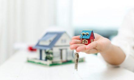 Skup nieruchomości – najważniejsze zalety