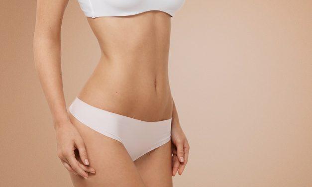 Burnbooster – zawód, choć osłodzony spadkiem wagi