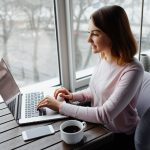 E- learning – wszystko, co musimy wiedzieć na ten temat