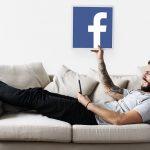Dlaczego warto inwestować w reklamę na Facebooku?