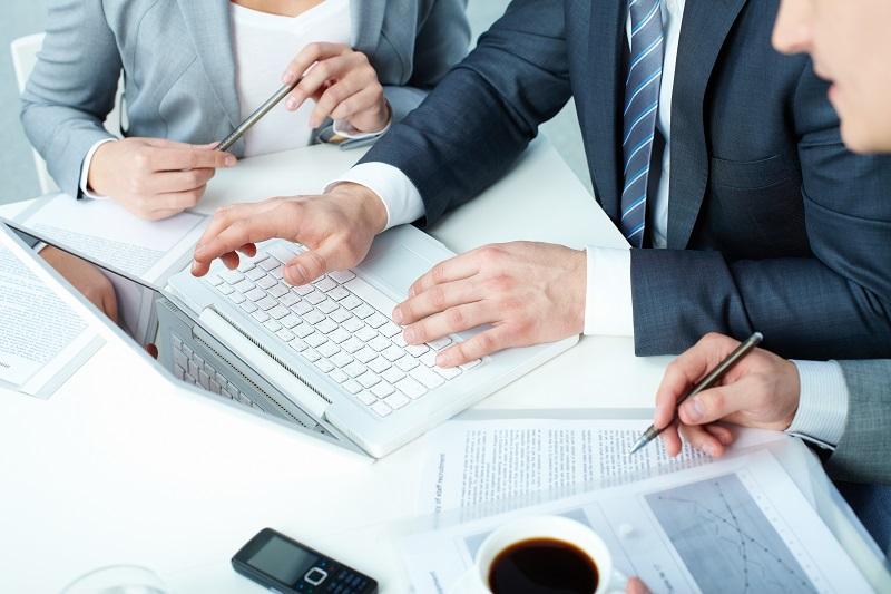 Jak działa i pomaga kancelaria restrukturyzacyjna?