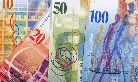 O co chodzi z kredytami frankowymi?
