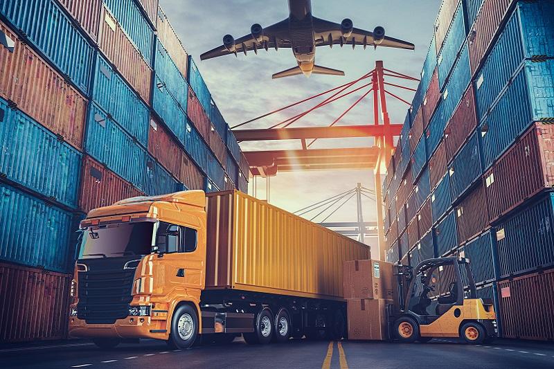 BOS Licencje transportowe – pomoc i wsparcie w usługach przewozowych