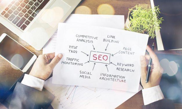 Optymalizacja strony a korzyści dla klientów