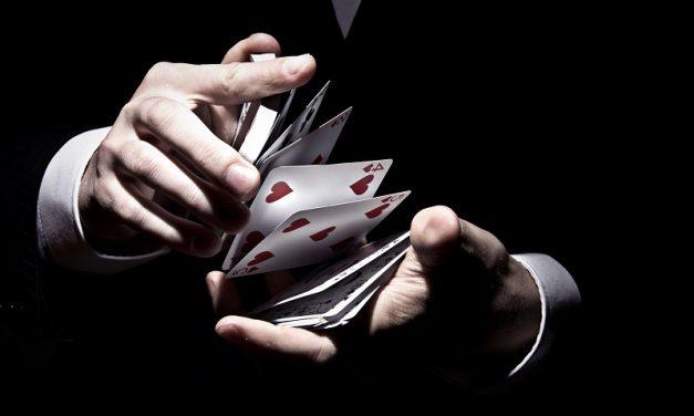 Licencje dla kasyn online na terenie Europy – przegląd najważniejszych