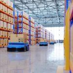 Amazon z pierwszym bezgotówkowym sklepem w Europie