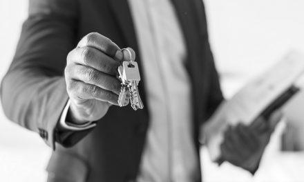 Biuro nieruchomości online – jak sprzedać mieszkanie?