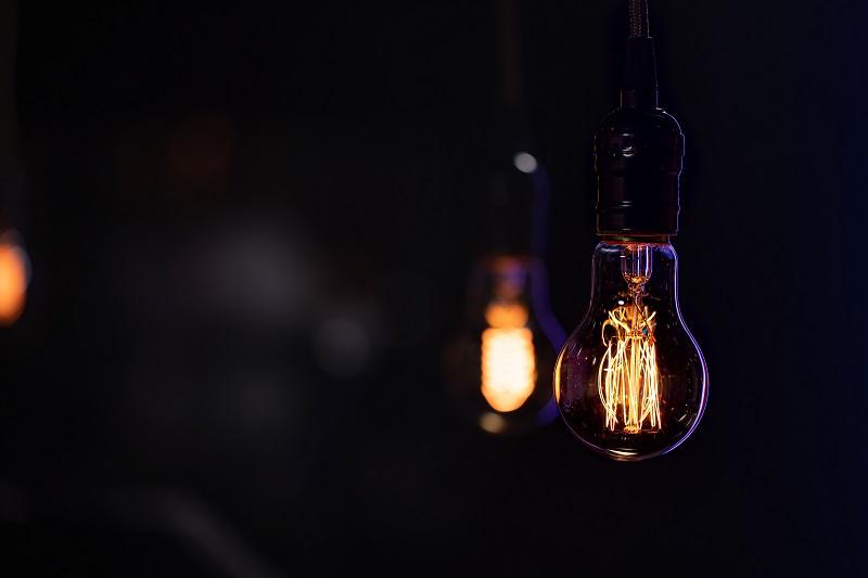 Agregaty prądotwórcze – czy Polska jest krajem, w którym można zakupić sprzęt dobrej jakości?