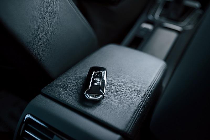 Jak kupić pewne auto z grupy VW?