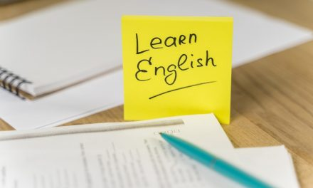 Jak radzić sobie z gramatyką angielską?