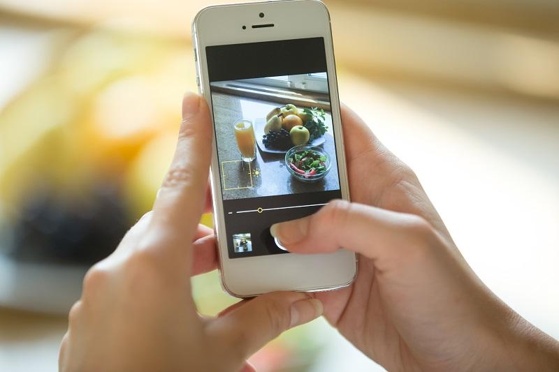 Dlaczego Instagram ma dzisiaj duże znaczenie dla firm?