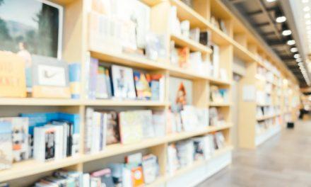 Księgarnia medyczna Gdańsk zaprasza do plażowania i czytania