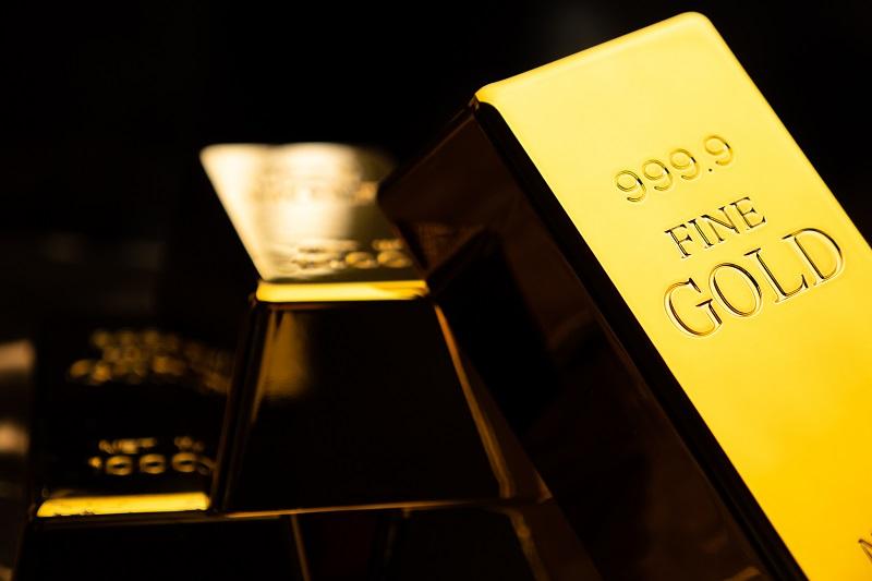 Inwestycja w złoto – ile pieniędzy musisz mieć, by zacząć?