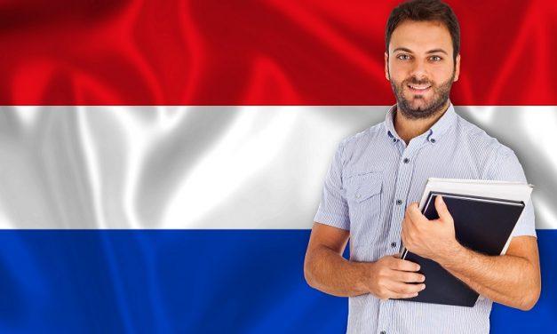 Jak zlecić tłumaczenie przysięgłe holenderskie?