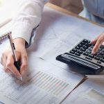 Praca za granicą – zwroty podatkowe z Holandii