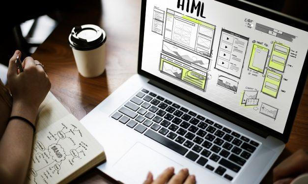 Czym zajmuje się agencja interaktywna i kiedy warto skorzystać z jej usług?