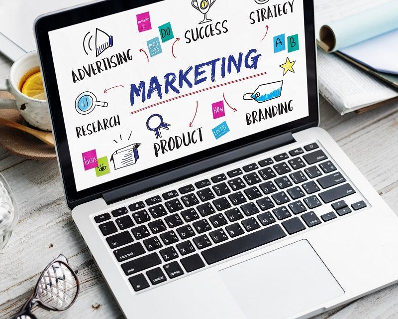 Czym zajmują się agencje social media? Oferta i zalety współpracy