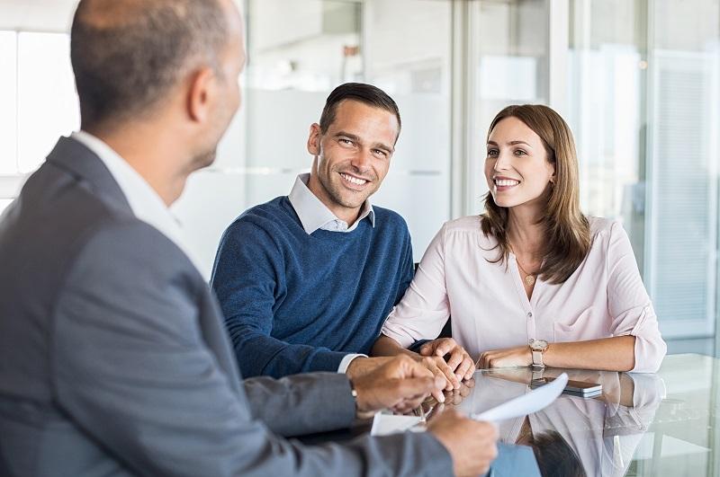 Jak pomoże nam profesjonalny doradca finansowy?