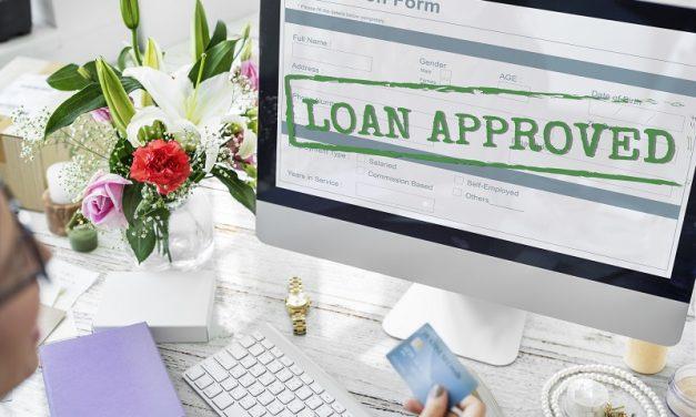 Co powinna zawierać umowa kredytu?