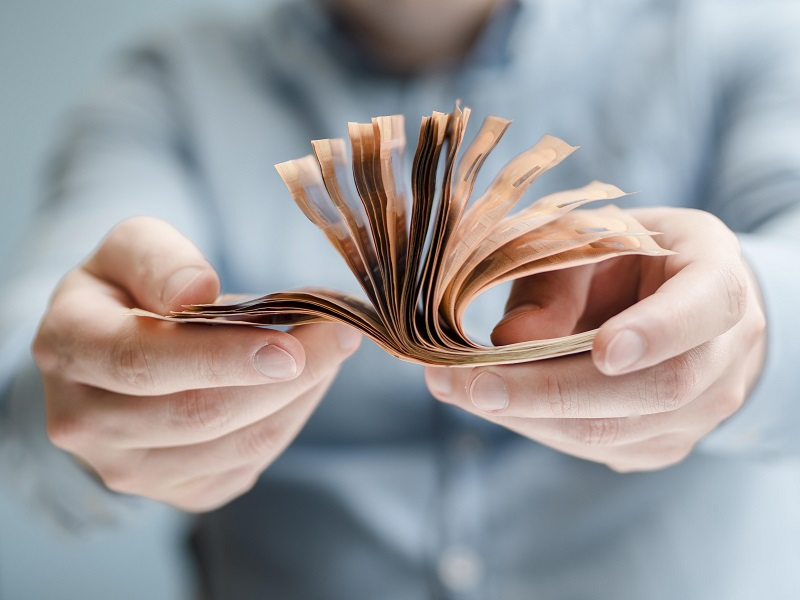 Jakie banki, parabanki dają pożyczki bez BIK?